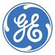 GE REAL ESTATE Europe